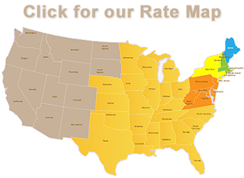 rate-map-thumb
