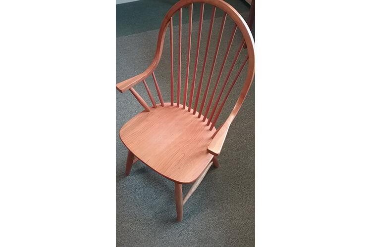 Shaker Furniture Of Maine