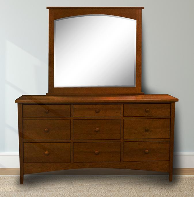9-drawer