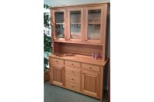 lancaster-buffet-hutch