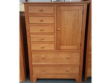 in-durch-bc-dutch-bachelor-chest-2