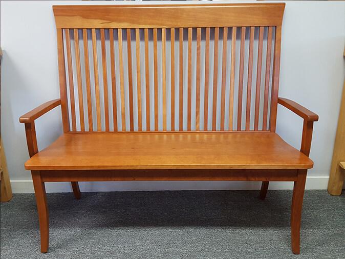 oh-640-48a-carlisle-bench