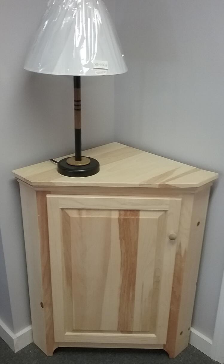 Attirant Shaker Furniture Of Maine
