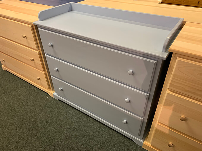 3-drawer-chest-with-baby-changer-frame